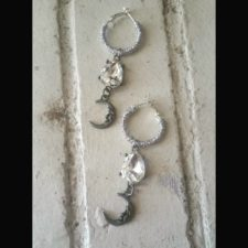 Tiny Moon Hoops
